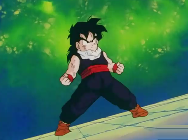 File:Gohan in pain13.png