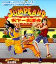JumpL3