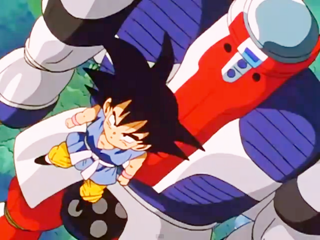 File:5. Super Sigma keep up with Goku in Speed.png