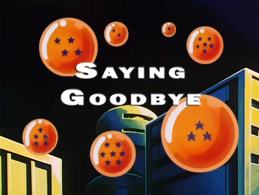 File:SayingGoodbye.PNG