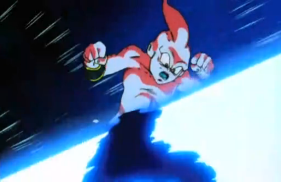 File:Vegeta's Respect - Kid Buu halved.PNG