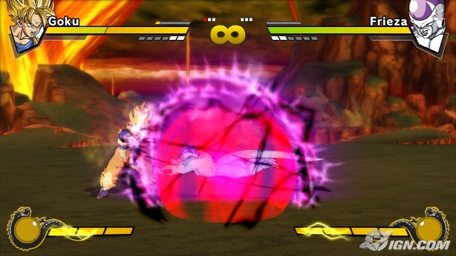 File:Dragon-ball-z-burst-limit-screens-20080318093750286 640w.jpg
