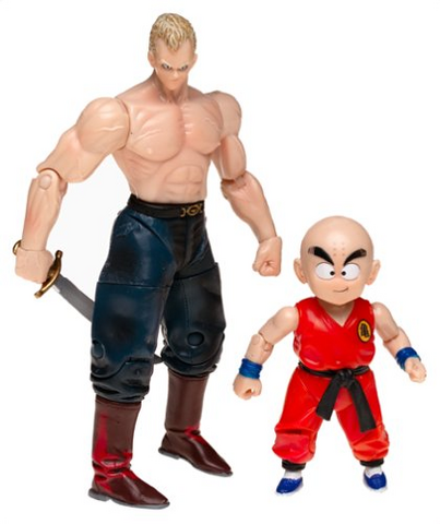 File:General Blue with Krillin Jakks.PNG