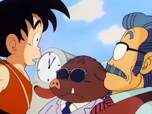 File:Goku&Headmaster(DB).png