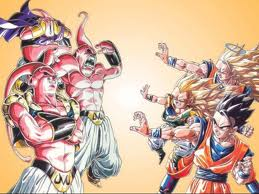File:Buu family vs goku's family.jpg