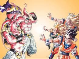 File:Buu family vs goku's family.jpg