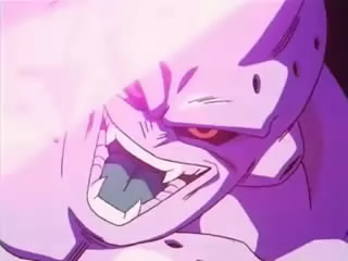 File:Dbz245(for dbzf.ten.lt) 20120418-17303337.jpg