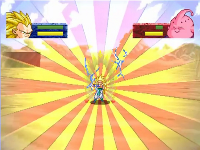 File:SS3Gotenks(TheLegend).png