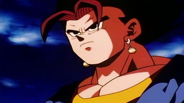File:Serious Vegito.png