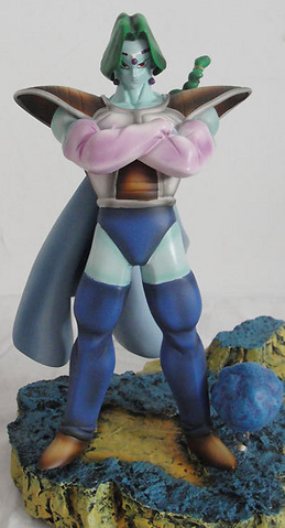 File:Model Kit Statue Zarbon b.PNG