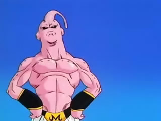 File:Dbz241(for dbzf.ten.lt) 20120403-17011068.jpg
