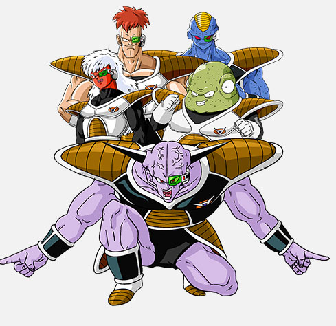 Ginyu_Force_(BoG_website_art).jpg
