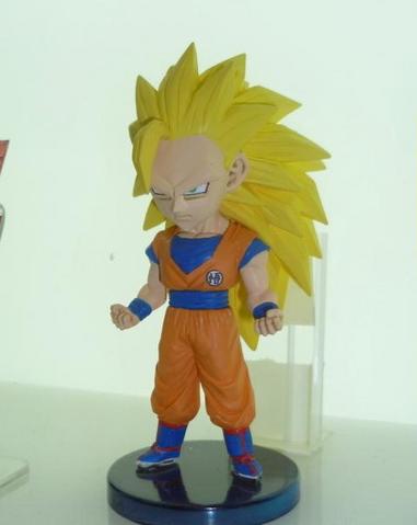 File:Goku(BoGFigure).png