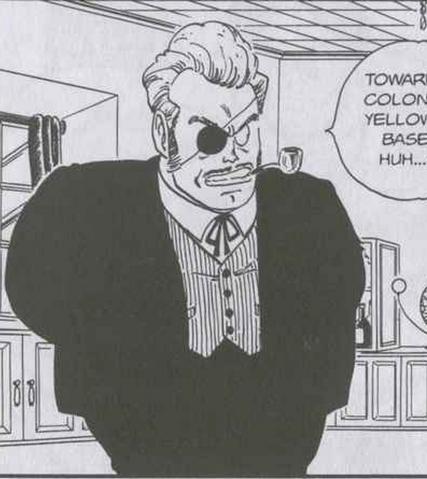 File:Red manga.png