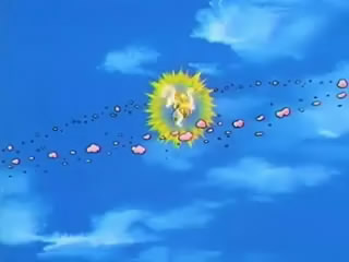 File:Dbz246(for dbzf.ten.lt) 20120418-20515401.jpg