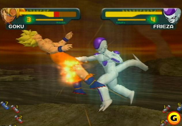 File:Goku Frieza Budokai.jpg