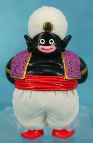 File:MaxiCollection Popo c.PNG
