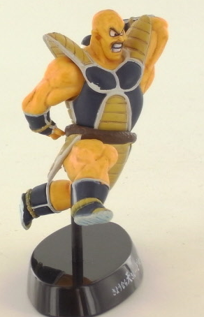 File:Soul of Hyper Figuration vol 11 nappa d.PNG