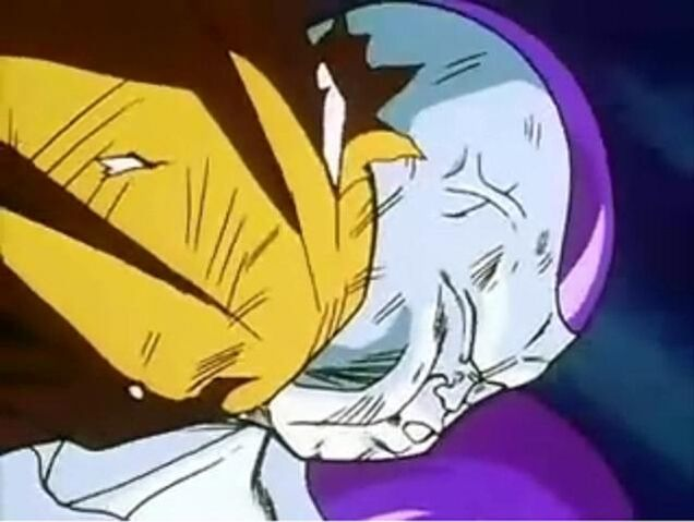 File:Goku Hits Frieza's Face.JPG