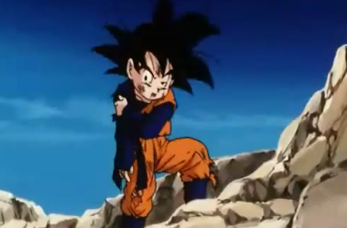 File:Goten l beat up3.png