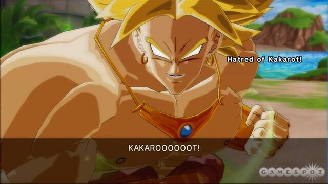 File:Broly Burst Limit.jpg
