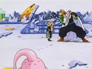 File:Dbz245(for dbzf.ten.lt) 20120418-17220071.jpg