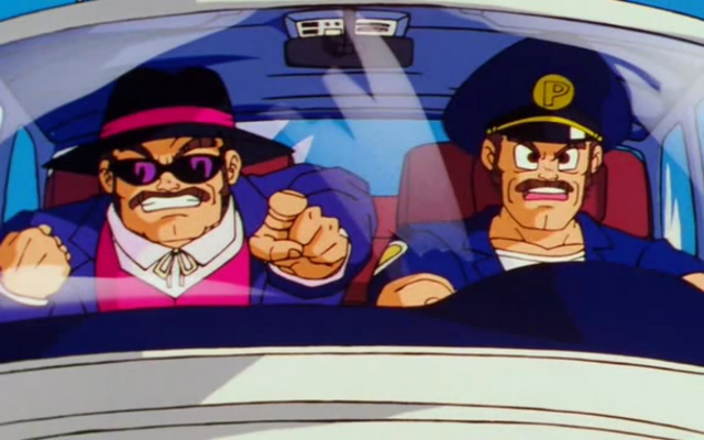 File:Musuka&PoliceOfficer.png