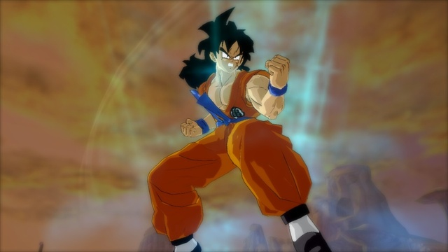 File:Yamcha 4 Burst Limit.jpg