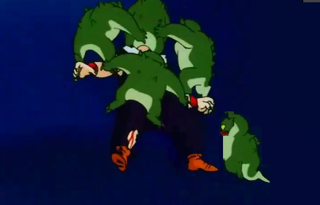 File:Ginyu punched gohan e3 (8).png