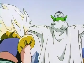 File:Dbz245(for dbzf.ten.lt) 20120418-17271353.jpg
