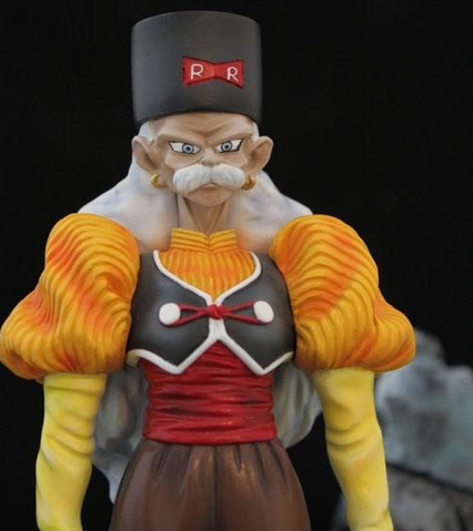 File:Dr Gero statue b.PNG