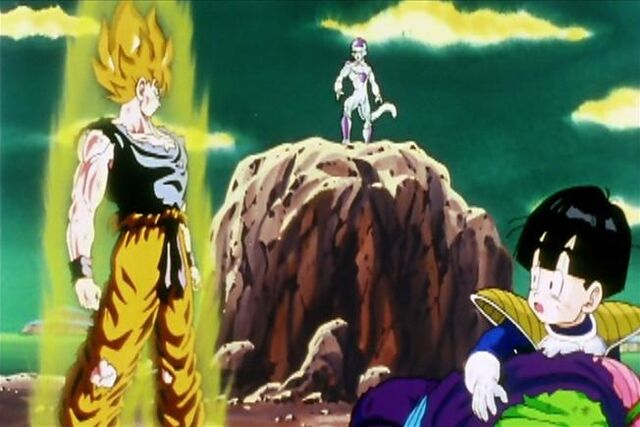 File:Goku 15.jpg