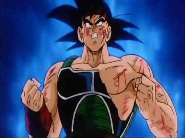 File:BlueBardock.png