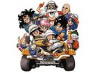 Dragon-ball-z-gang-wallpapers