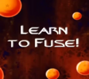 Learn to Fuse!