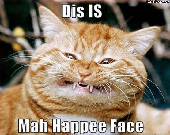 File:Dis Mah Happy Face.jpg