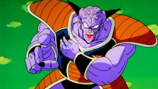 File:Goku = Ginyu.jpg