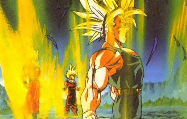 File:Trunks,GohanAndGokuPoweringUp.jpg