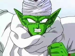 File:Dbz241(for dbzf.ten.lt) 20120403-17075672.jpg