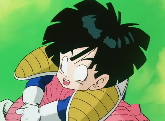 File:Gohan fights frieza9.png