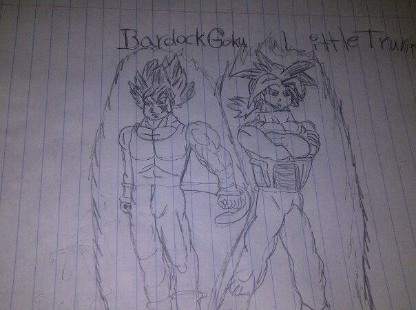 File:Barku and LT.png