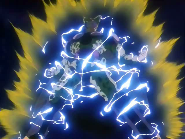 File:CellGokuHellGT02.png