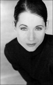 Cynthia Cranz