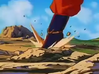 File:Dbz248(for dbzf.ten.lt) 20120503-18211140.jpg