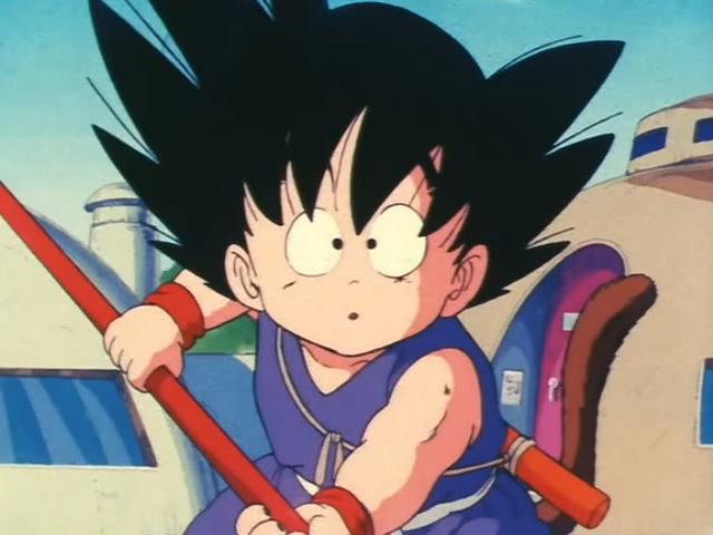 File:Goku's reaction to Oolong running off.jpg