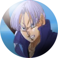 File:Rsz trunks dragon soul.png