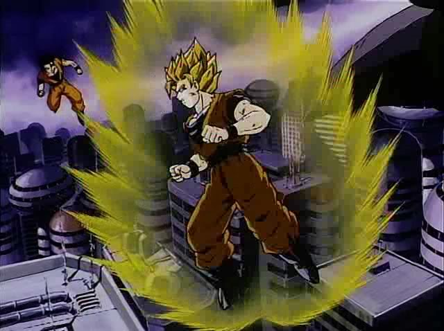 File:SSj2GokuMovie134.jpg
