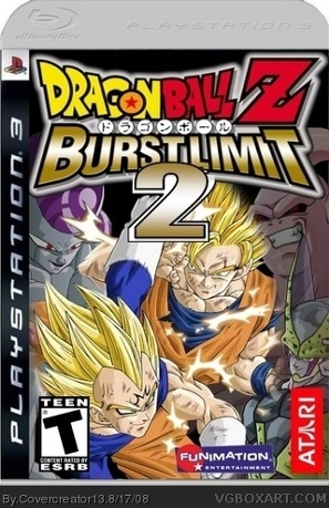 File:297px-21493 dragonball z burst limit 2 - Copy.jpg