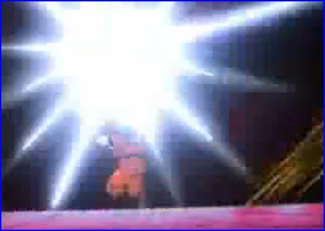 File:Gokublockscombinewave.JPG