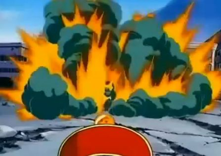 File:Combined Explosion.JPG